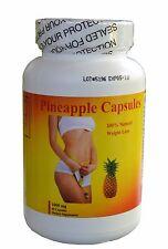 CAPSULAS DE PINA PARA ADELGAZAR, te chino del dr ming pineapple green tea pina