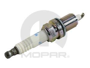 Spark Plug-VIN: G Mopar SZFR5LP13G
