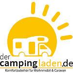 der_campingladen