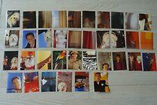 Samson & Gert - Stickerliedjesboek - 36 stuks - in zeer mooie staat