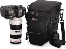 Lowepro Toploader 70 AW Camera Bag for DSLR Camera - Holster Shoulder Bag