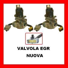 VALVOLA EGR NUOVA VOLVO C30 S40 II V50 1.6 D DA ANNO 2005 9651839180