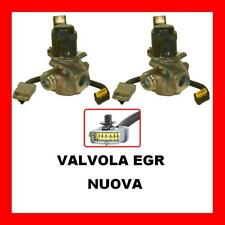 VALVOLA EGR NUOVA FORD FOCUS II - FOCUS C-MAX - VOLVO C30 S40 II V50 1.6 DA 2003