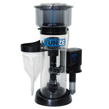 Tunze Comline DOC 9410 Protein Skimmer -SALTWATER MARINE REEF AQUARIUM 9004.000
