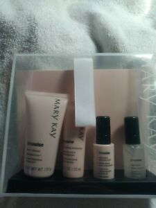 Mary Kay Time Wise Travel Size Miracle Set Combination to Oily Skin