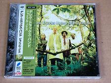 "CD The Derek Trucks Band ""Joyful Noise"" Japan SICP 1642 Columbia Sony"