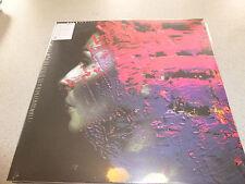 Steven Wilson - Hand. Cannot. Erase. - 2LP Vinyl /// Neu & OVP