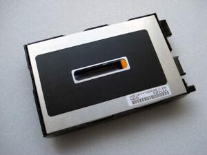 ▲Panasonic Toughbook CF-52 Hard Drive Caddy COMPLETE HDD SSD Original Panasonic▲