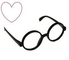 Harry Potter Lunettes SEMAINE DU LIVRE Gryffondor magicienne