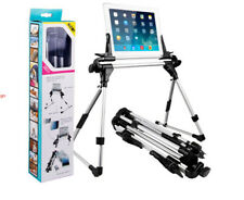Tablet PC Universal Foldable Stand Lazy Bed Desk Floor Mount  For Phone tablet