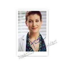Kate Walsh aus Private Practice & Greys Anatomy - Autogrammfotokarte [A1] 