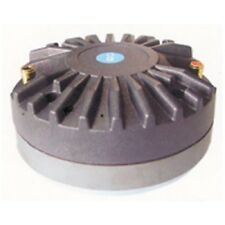 "Kenford PA-Hochtontreiber COMP-50B 1-3/8"" 35mm Kompressionstreiber 100 W RMS"