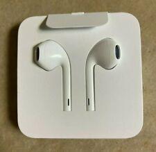 Genuine Apple iPhone SE 2nd Gen (2020) Lightning EarPods Headphones EarPhonesNEW