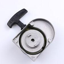 Aluminum Recoil Pull Starter Start Mini Pocket Bikes ATV Quad 49cc-80cc Motor