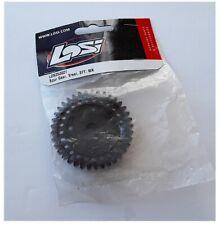 Team Losi Racing LOS252027 Spur Gear Steel 37T: 6IX