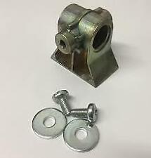 Alko corner steady nut 20mm