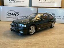 Ottomobile BMW M3 E36 GT Otto 1:18