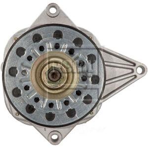 Remanufactured Alternator  Remy  21133