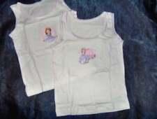 9a274110d Disney Camisoles   Vests Underwear (2-16 Years) for Girls