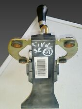 - HONDA CIVIC 1.6  VTEC SE Executive 01-05 Gear Selector Linkage 54000-S5S0030
