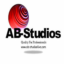 PROFESSIONAL BACKING TRACKS MICHAEL BUBLE