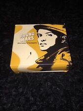 Bruno Mars - DOO WOPS & HOOLIGANS Deluxe Edt Boxset RARE