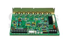 AMP-0021: GTK DC Amplifier; 1-Year Warranty