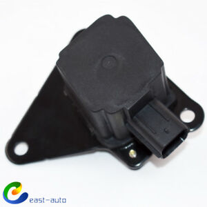 Intake Manifold Runner Control Valve for 2007-13 Jeep Compass Patriot 4884549ad