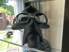 Oakley Custom Sunglass Eyewear Display Stand Holder Rack #4