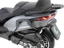 PIAGGIO MP3 500 PANNIERS HEPCO & BECKER XTRAVEL FOR C-BOW CARRIERS 2015-