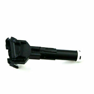 Right Headlight Washer Wiper Actuator 85207-06050 Fit For Toyota Camry 2011-2015