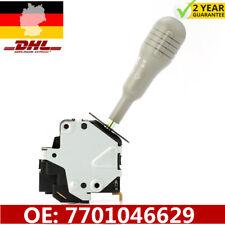 Lenkstockschalter Hauptlicht Blinkerschalter für Renault Twingo C06 7701046629
