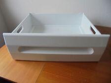 Kühlschrank Zubehör Glasplatte : Privileg kühlschrank zubehör und ersatzteile für kühlschränke