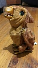 Pterodactyl Interactive Toy Hatchling Battery Operated ©2008 Hasbro