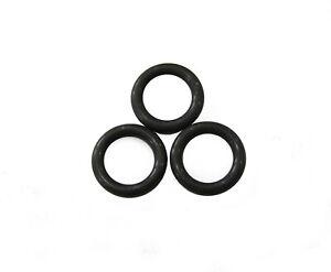 3 x Karcher O-Ring/Gasket P.N. 63624980