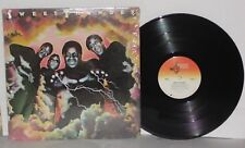 Sweet Thunder Self Titled LP 1978 Fantasy WMOT Vinyl Soul Funk F9547 VG Plus