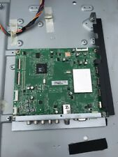 "Sharp 50"" LC-50LB150U TXDCB01K0590001 Main Video Board Motherboard Unit"