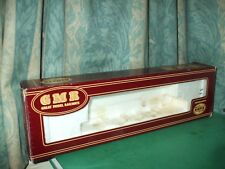 AIRFIX GWR 61XX LARGE PRAIRIE EMPTY BOX ONLY - BROWN