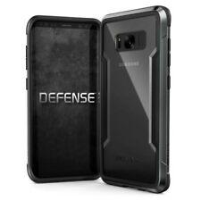 Cover e custodie X-Doria modello Per Samsung Galaxy S8 in plastica per cellulari e palmari
