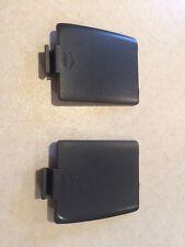 Sega Game Gear Battery Covers