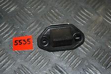 Lexus IS II Kofferraum Schalter 15A987