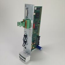 Rexroth R911305276 Sercos Interface Card CSB01.1N-SE-ENS-NNN-NN-S-NN-FW New NFP