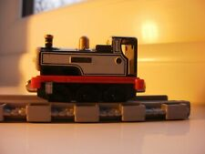 Thomas  & Friends TAKE  AND PLAY ALONG, FEARLESS FREDDIE  DIECAST learning curve