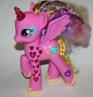 My Little Pony Pink Princess Cadence