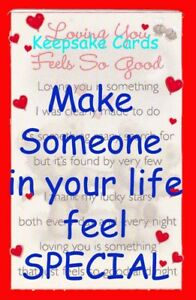 Uplifting Keepsake Cards  - For Friends - MultiChoice