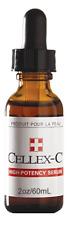 Cellex -C High Potency Serum 60ml / 2oz Prof