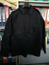 Original Dunhill Jacket