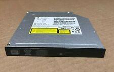HP/Dell SFF Desktop DVD RW Burner Writer Optical Drive SN-208 GTB0N DS-8ABSH