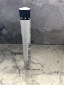 Blinc Eyebrow Mousse Black/Noir 0.14oz (Tester, Brand New)