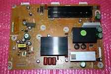 Samsung - Y-SUS - LJ41-10317A, 51FF, PS51F5500AKXXU
